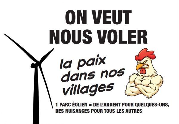 la-paix-dans-nos-villages